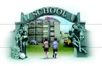 St Mary's School celebrates 50 years