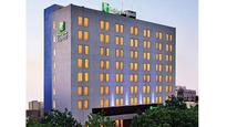 IHG to exit Holiday Inn Express joint venture with Duet India