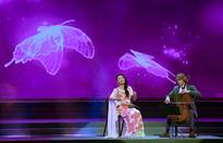 18th China Shanghai International Arts Festival mixes past and present