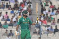Pakistan vs Sri Lanka World T20 warmup highlights: Watch as Hafeez and Wasim power Pak to victory