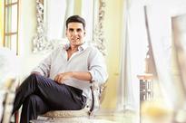 Akshay Kumar's enduring appeal confounds critics