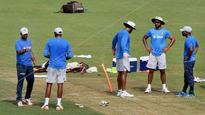 Key player battles to watch out for in India's 500th test starting today