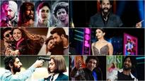 IIFA Awards 2017 | Shahid Kapoor to Disha Patani: Here's the complete list of winners!