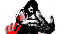 Kerala: Rape cases hit 10-year high of 1,319