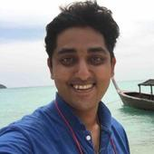 BloombergQuint appoints former #fame CEO as business head for digital & marketing