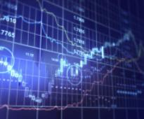 Market Update (NYSE:MDT): Medtronic Announces Double-Digit Increase in Cash Dividend; Reaches 40 Percent Payout Ratio