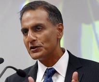 India, US should launch big signature defence programme: Richard Verma
