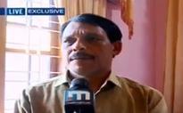 Shuhaib faced death threats, says father