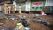NIA chargesheet on Malegaon only their opinion, court will decide: Rohini Salian