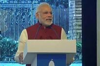 Pakistan must walk away from terror to walk towards dialogues with India, says PM Modi at second Raisina Dialogue