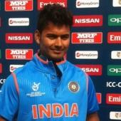 INDvENG: With India call-up, Rishabh Pant wants to use opportunity to learn from MS Dhoni