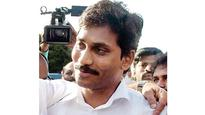 ED attaches Rs 149 cr assets in Jagan Mohan Reddy case