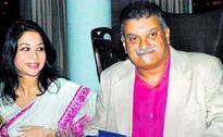 CBI Court Issues Judicial Requests In Sheena Bora Murder Case