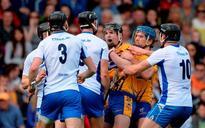 John Mullane: Waterford must meet touchline battle head on