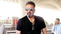 Sanjay Dutt to set up drug rehab centres across the country