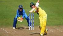 Anjum Chopra backs Mithali & Co to beat Australia in WC semi-final