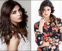 EXCLUSIVE: Priyanka Chopra and Pooja Batra in a film? - News