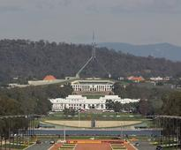 Retailers welcome federal budget