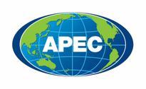 3 big factors looming over 2016 APEC summit