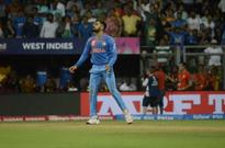 India will return stronger and better next time: Virat Kohli