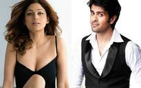 Have Harman Baweja and Shamita Shetty rekindled their love?