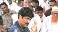 BJP targets JD(U)-RJD over Mohammed Shahabuddin bail, says Bihar govt trying to bluff people
