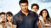 Ghayal Once Again review by Anupama Chopra: A nostalgic treat