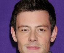 What The Cory Monteith Autopsy Special Revealed About His Death