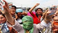 Now, China targeting ethnic Kazakhs living in Xinjiang for their links to Uyghurs