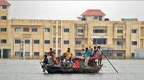 Bihar flood toll rises to 482, 42 dead in last 24-hours