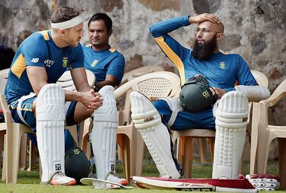 'Post India tour debacle, South Africa will need to go back to basics'