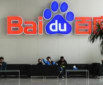 China Curbs Baidu Amid Growing Calls For Better Healthcare Regulation