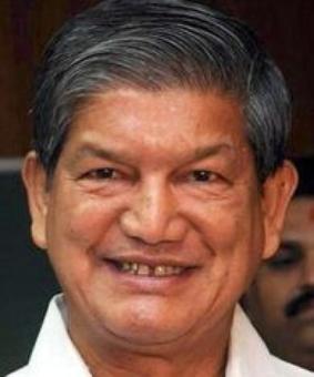 SC stays Uttarakhand HC's order on President's rule