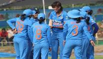 Post World Cup heroics, BCCI mulling pay hike for Indian women cricketers