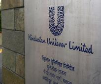 HUL to spend Rs 1,000 cr on new manufacturing facility in Assam