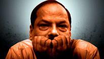 Jharkhand: Ground is shifting under Raghubar Das feet. Will he survive?