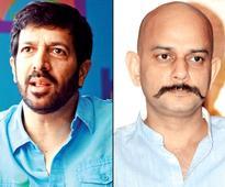 Ali Abbas Zafar wants Kabir Khan, Vijay Krishna Acharya to do cameo in 'Sultan'