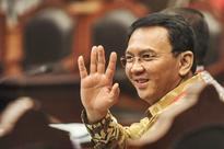Gubernur Ahok Perintahkan JPO yang Tak Layak Dibongkar