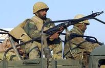 Pak Army to deploy 50 k troops to secure May polls