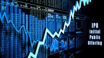 Two robotic stock IPOs coming to market