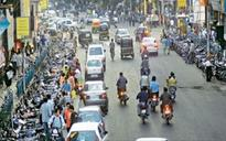 MG Road likely to become walking plaza permanently