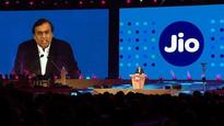 Here's how Reliance Jio can break even...