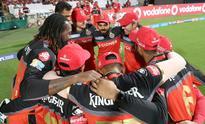 IPL 2017: Kolkata Knight Riders take on Royal Challengers Bangalore with eye on playoff spot