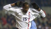 Former England and Aston Villa defender Ugo Ehiogu passes away