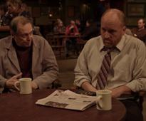 Louis C.K. Releases Episode 1 of a Surprise New Series, Horace and Pete, on His Website