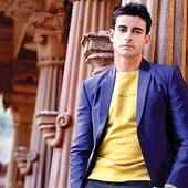 London is my favourite city: Gautam Rode