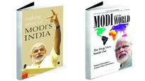 India through the Modi prism