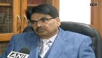 Holding presser for 'minor issue' of roster is saddening: Bar Council of India