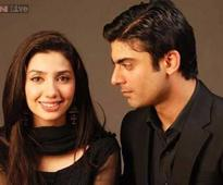 It's not Fawad Khan! The reasons why Pak serials work for Indian audiences