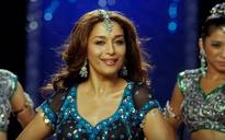 Happy Birthday Madhuri Dixit: Ek Do Teen to Aaja Nachle, take a look at the dancing diva's hit songs